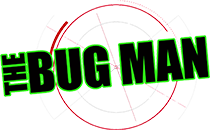 The Bug Man Pest Control